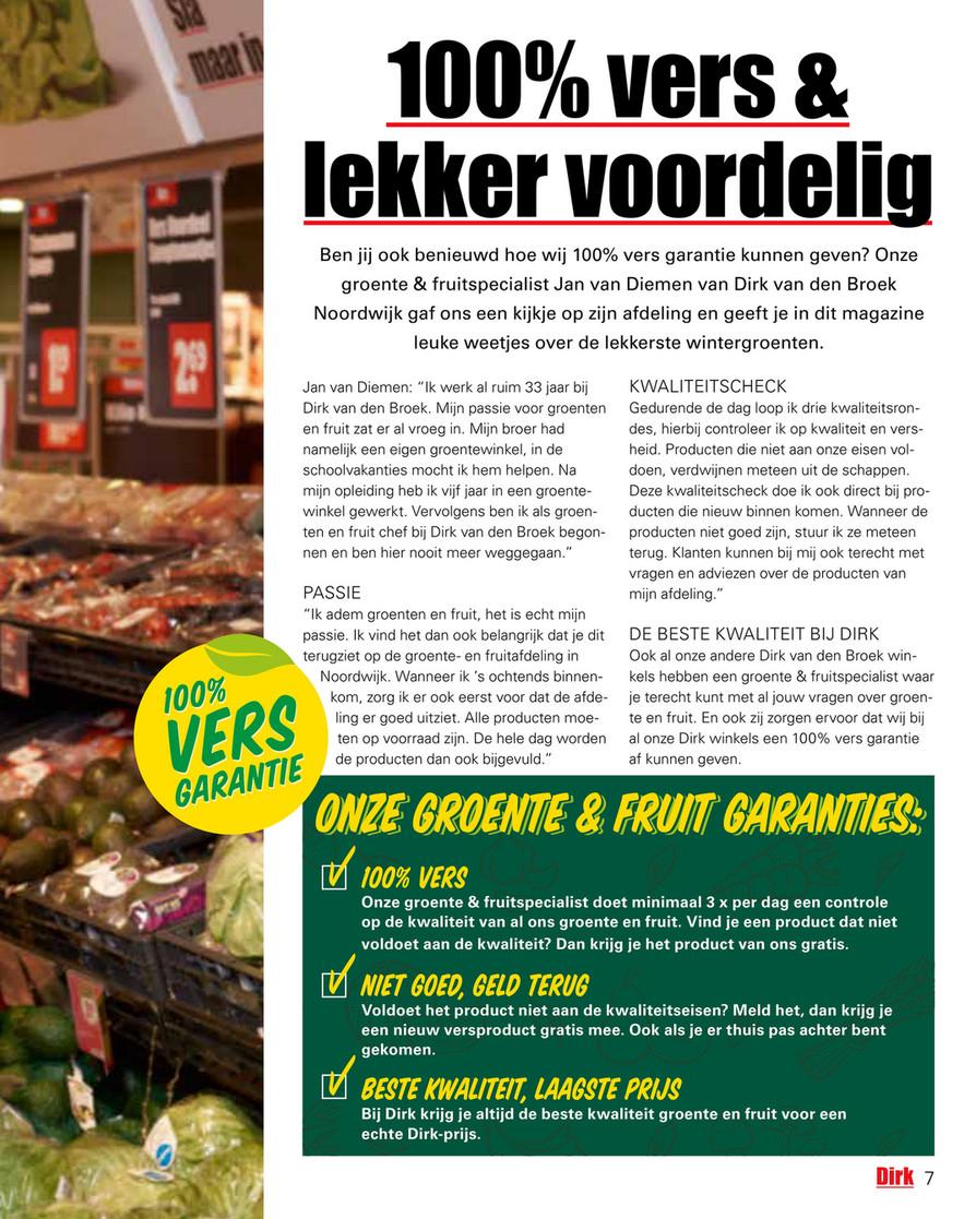 b59183a73fbd2cdd5d798d76e4b1c3de64f717d9 at1000 - Dirk Van Den Broek Diemen